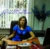 Nataliya Z