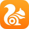 UC Browser - браузер UC Версия: 11.3.2.960