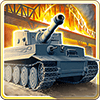 1944 Burning Bridges Версия: 1.5.1