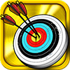 Archery Tournament Версия: 3.2.0