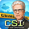 Скачать CSI: Hidden Crimes на андроид