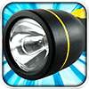 Фонарик - Tiny Flashlight Версия: 5.2.4