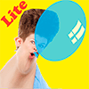 Crazy Helium Video Booth Lite Версия: 4.1