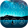 Keypad Lock Screen Версия: 4.2