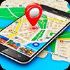 Карты и навигация Версия: 8.0.2