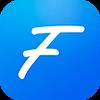 Flirchi - Знакомства и Общение Версия: 8.5.1