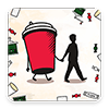 Red Cup - кофе и десерты Версия: 1.99