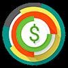 Учет расходов Монитор Финансов Версия: 1.0.52