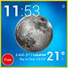 Погода Анимированные Виджеты Версия: 11.4