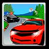 Car Run Версия: 1.11