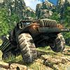 Водитель грузовика 3D: Offroad Версия: 1.14