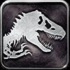 Jurassic Park Builder Версия: 4.9.0