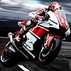 Asphalt Moto Версия: 1.2.37