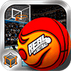 Real Basketball Версия: 2.1.2