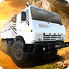 Off-Road 4x4 Hill Driver Версия: 2.8