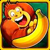Banana Kong Версия: 1.9.6.6