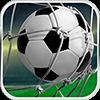 конечный футбол - Football Версия: 1.1.7