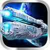 Galaxy Empire Версия: 1.9.34