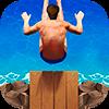 Cliff Diving 3D Версия: 2.71