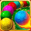 Зума Легенда - Marble Legend Версия: 7.1.5002