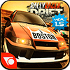 Rally Racer Drift Версия: 1.56
