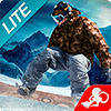 Snowboard Party Lite Версия: 1.0.8