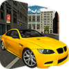 City Car Driving Версия: 1.038