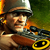 FRONTLINE COMMANDO: WW2 Версия: 1.1.0