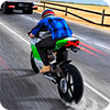 Moto Traffic Race Версия: 1.14