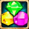 драгоценных камней Jewels Версия: 2.6
