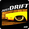 Just Drift Версия: 1.0.5.6
