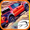 Hill Climb 3D Версия: 1.0