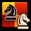 Шахматы (Chess Free) Версия: 3.252
