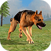 Wild Dog Survival Simulator Версия: 1.0