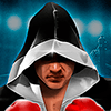 World Boxing Challenge Версия: 1.1.0