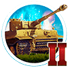 War of Tanks: Clans Версия: 1.1.15