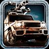 Убийца зомби - Zombie Road 3D Версия: 1.0.11