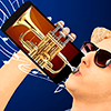 Играй на трубе симулятор Версия: 1.2