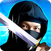 Elite Ninja Assassin 3D Версия: 1.4