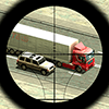 Sniper: Traffic Hunter Версия: 2.0