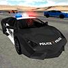 Полицейский вождение автомобил Версия: 1.54