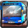 Bus Simulator 16: Zombie City Версия: 1.4