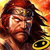 ETERNITY WARRIORS 4 Версия: 1.3.0