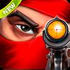 Kill Shot Sniper Версия: 1.3