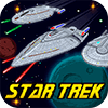 Star Trek Trexels Версия: 2.3