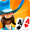 Governor of Poker 2 Premium Версия: 3.0.10