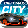 Drift Max City Версия: 2.65