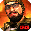 Modern Captain: Army Commando Версия: 1.53