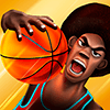 Street Basketball X - Real 3D Версия: 1.0.6