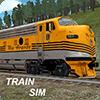 Train Sim Версия: 4.2.5